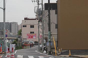 29-4-24-f.jpg